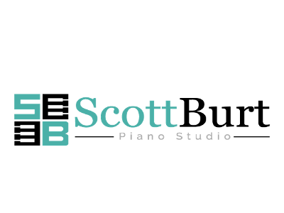 Scott Burt Piano Studio, Columbia TN